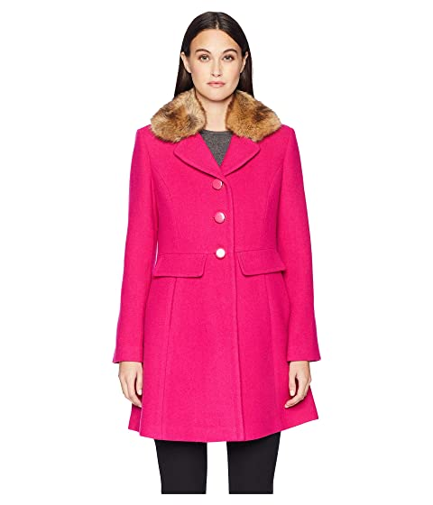 Kate Spade New York Wool Twills 34