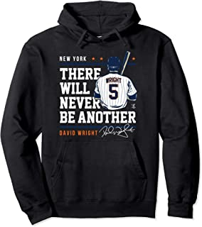Best david wright hoodie Reviews