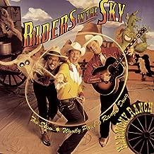 The Cowboy's A-B-C (Album Version)