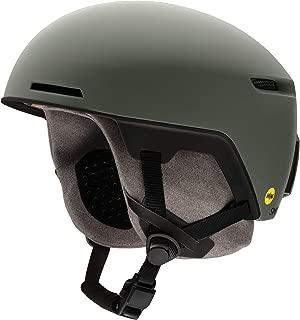 Best smith code helmet Reviews