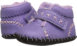 Rosa Originals (Infant)