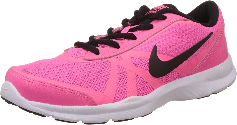 Nike Core Motion Tr 2 Women US 7.5 Pink Sneakers