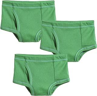 Best glow in the dark boys underwear Reviews