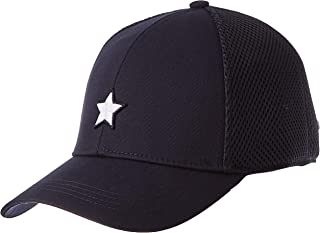 Tommy Hilfiger Baseball & Snapback cap for women in Navy, Size:One size