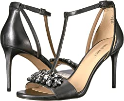 Nine West - Rumsey