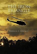 Best war novels vietnam Reviews