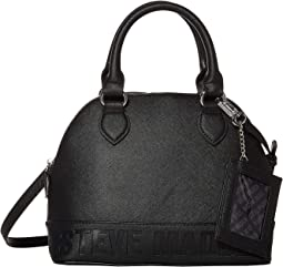 Women S Satchel Bags 6pm