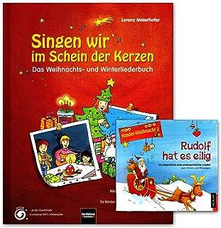 Helbling Verlag 9783850615655 9783850617833 dictionnaire de Noël et d'hiver.