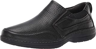 mens touch fastening shoes