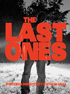 The Last Ones