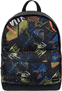 Quiksilver Men's Everyday Poster Backpack