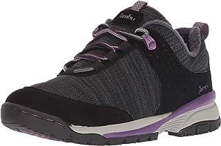 Jambu Women's Zora Water Resistant Ankle Boot