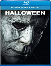 Best halloween rob zombie blu ray Reviews