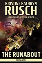 The Runabout: A Diving Novel (The Diving Series Book 6)