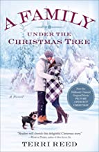 A Family Under the Christmas Tree: A Novel