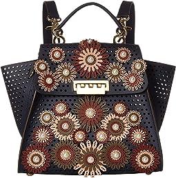 Eartha Kit Convertible Backpack
