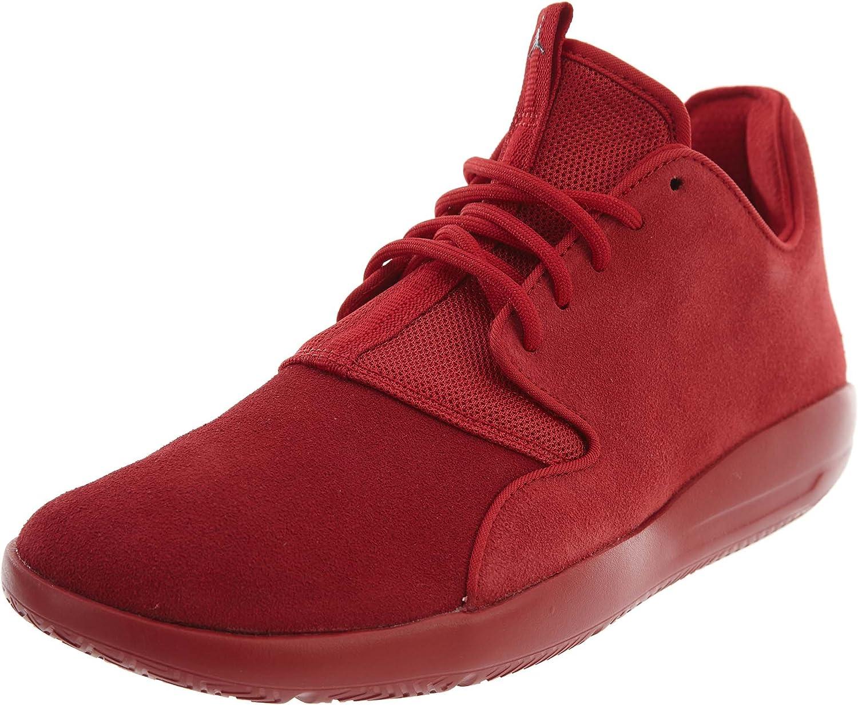 Nike Flece Lined Jacket Män's Thermal Thermal Thermal Jacket röd blå  officiell hemsida