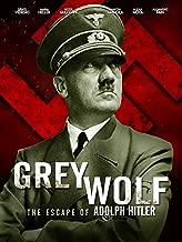 Best grey wolf documentary film Reviews