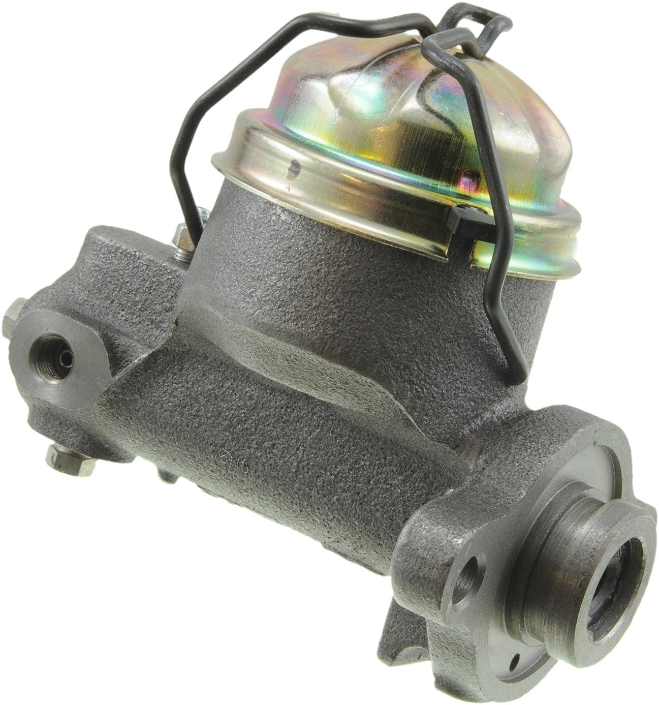 Dorman M36242 New Brake Master Cylinder