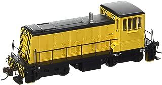 ge 70 ton diesel locomotive