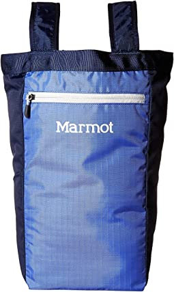 Marmot - Urban Hauler Medium