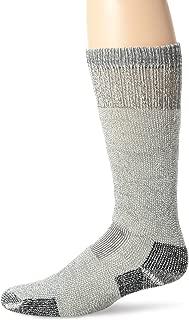 Fox River Men's Premium Boot Sock