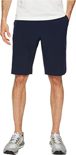 adidas Golf Ultimate Shorts