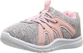 f35445729282 Amazon.com  Silver - Sneakers   Shoes  Clothing