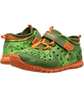SKECHERS KIDS - Hydrozooms (Toddler)