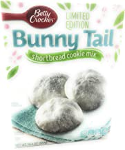 bunny's limited