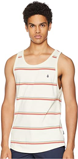 Sheldon Knit Tank Top