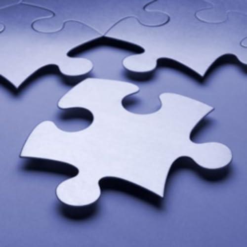 Image Puzzle Pro