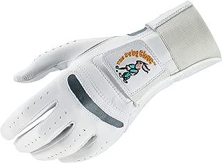 Best golf swing glove Reviews
