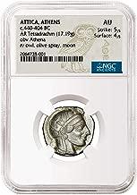 ngcs coin