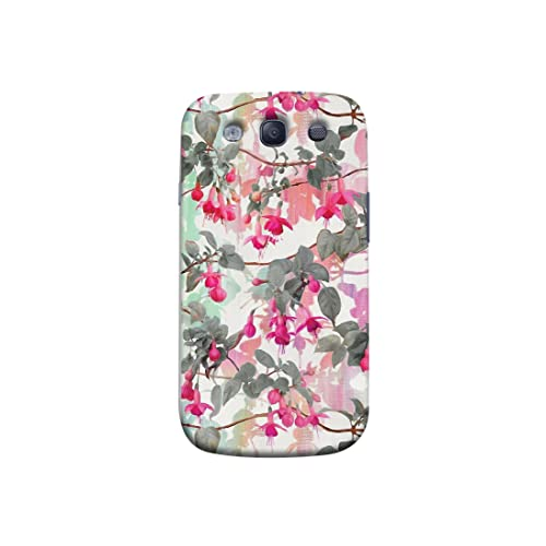 sports shoes 1be2c 8cc62 Samsung Galaxy S3 Cover: Buy Samsung Galaxy S3 Cover Online at Best ...