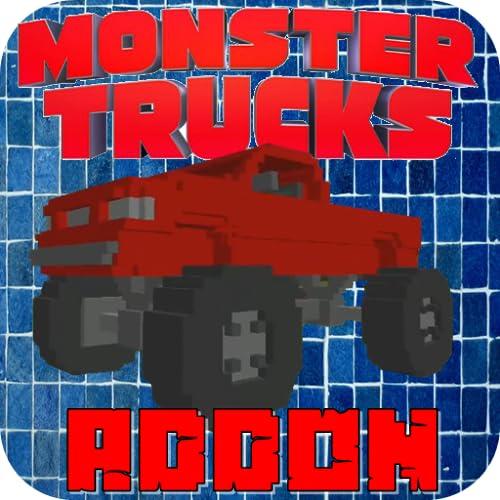 Truck Addon