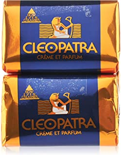 Cleopatra BAR SOAP