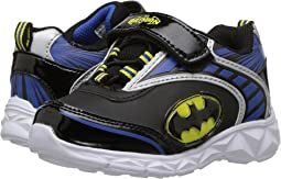 Favorite Characters - Batman™ Lighted Athletic (Toddler/Little Kid)