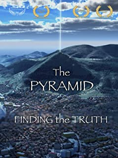 The Pyramid - Finding the Truth