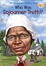 Best the sojourner book Reviews