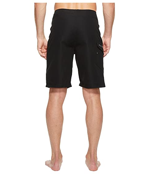 Rip Boardshorts All Curl 0 Negro Time 2 rCOrwqB