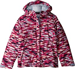 Horizon Ride™ Jacket (Little Kids/Big Kids)