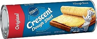 Best puff dough sheets Reviews