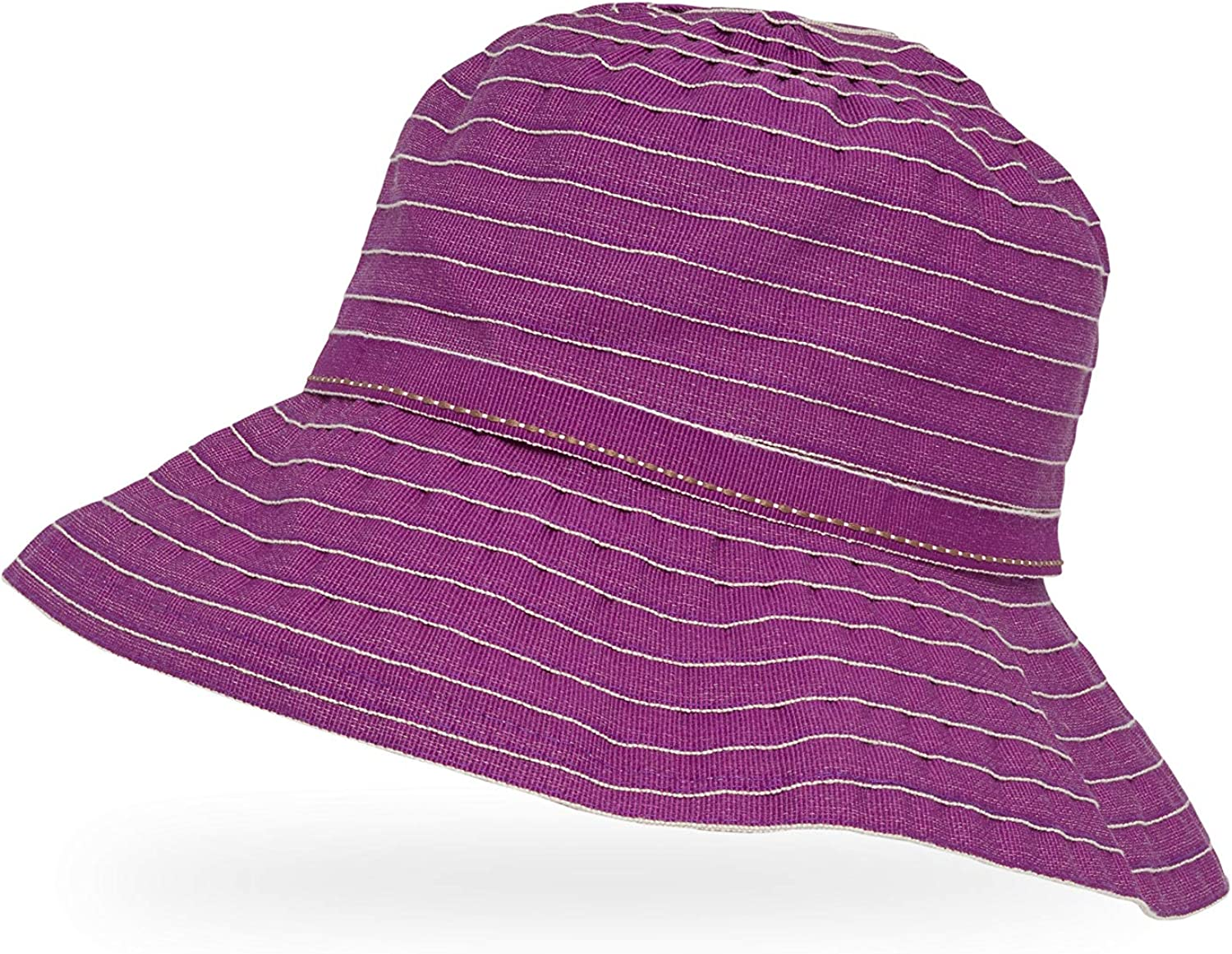 Sunday Afternoons SEAL limited product Hat Emma Ranking TOP5