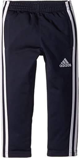 adidas Kids Iconic Snap Pants (Toddler/Little Kids)
