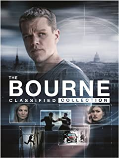 Best jason bourne full movie free hd Reviews