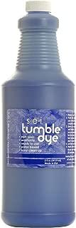 Sew Easy Industries Tumble-Dye Bottle, 1-Quart, Sports Blue
