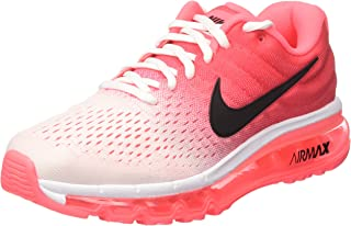 Best new nike shoes 2017 women's Reviews