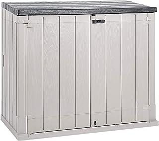 Toomax StoraWay 1330L