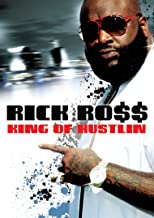 rock rods dvd
